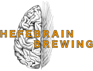 Hefebrain Brewing